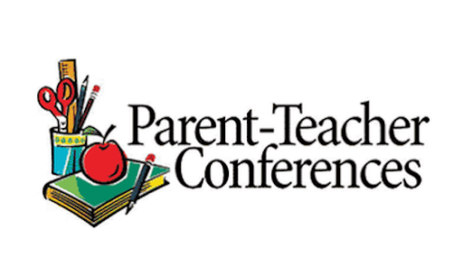 Sign up for Virtual Parent/Teacher Conferences