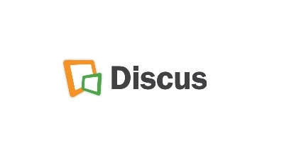 DISCUS News- Tutor.com now available for free!