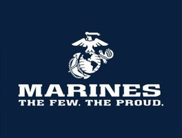 Marines will be at MCHS on Sept. 23