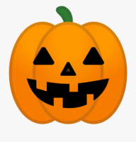 Pumpkin Auction (Sept. 30- Oct. 4)