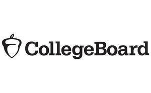 College Board Scholarship Opportunity