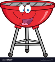 MCHS Athletic Department 2nd Annual BBQ Cook-off