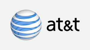 AT&T offers discount Internet access