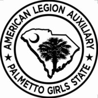 Students Selected for Girls State