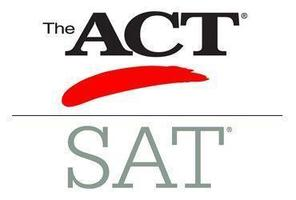 ACT & SAT CANCELLATIONS