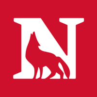 MCHS Alumni make Fall 2019 Dean's List at Newberry College