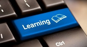 Online Lesson Plan Links for March 16-27, 2020