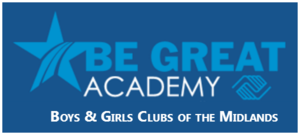 Boys and Girls Club Registration