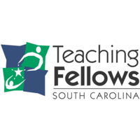 Teaching Fellows Scholarship Opportunity