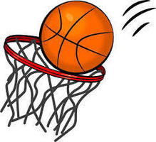 JV Basketball Game for Jan. 13 rescheduled for Jan. 15