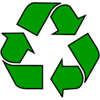Nov. 14 is America Recycles Day!