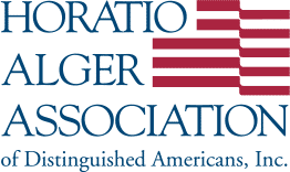 Horatio Alger Association Scholarship