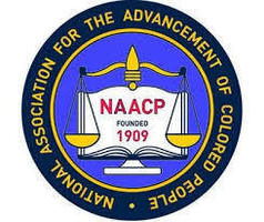 NAACP Scholarship Opportunity