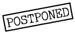 Fall sports summer workouts are postponed
