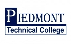 An Important Message from Piedmont Tech for our dual enrollment students