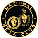 National Beta Club Convention Results