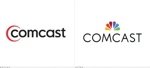 Free Internet from COMCAST