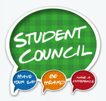 Student Council Nominations
