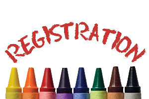 2019-2020 School Registration
