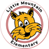 Little Mountain Elementary