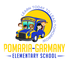 Pomaria-Garmany Elementary School